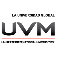 Estudia Ingeniería Civil en Universidad del Valle de México campus Matamoros