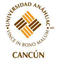 Estudia Ingeniería Financiera en Universidad Anáhuac campus  Cancún