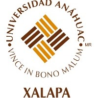 Universidad Anáhuac campus  Xalapa