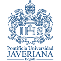 Estudia en Pontificia Universidad Javeriana CO