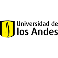 Estudia en Universidad de Los Andes Colombia CO