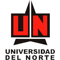 Estudia en Universidad del Norte CO